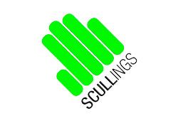 Scullings