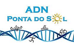 ADN Ponta do Sol