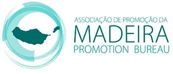 Associação Promoção Madeira