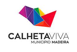 C.M. Calheta