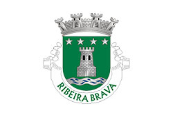 C.M. Ribeira Brava
