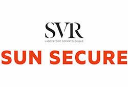 SVR Sun Secure