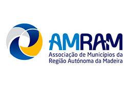 Associação de Municípios da Região Autónoma da Madeira