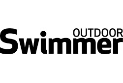 Outdoor Swimmer