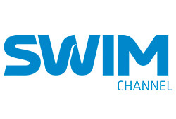 Swim Channel