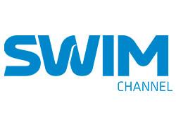 Swim Channel